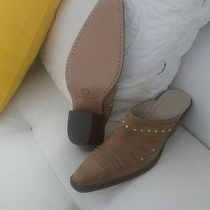 Shoes - Shoe by Cole Haan